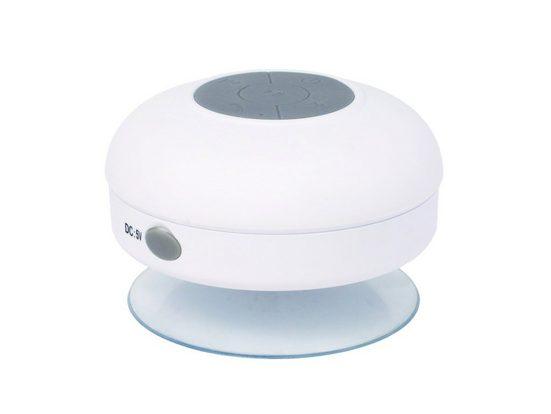 Telefunken Bluetooth-Lautsprecher »BS1004W«