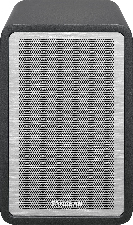 Sangean Lautsprecher »SP-40 grau«