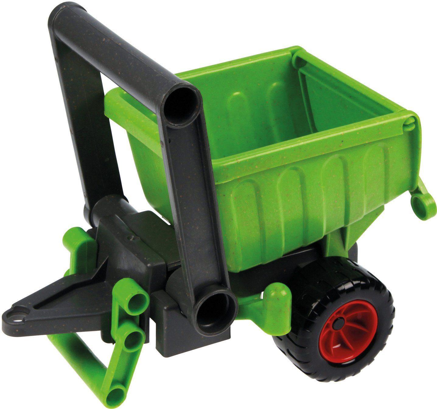 LENA® Sandspielzeug, »EcoActives Anhänger«