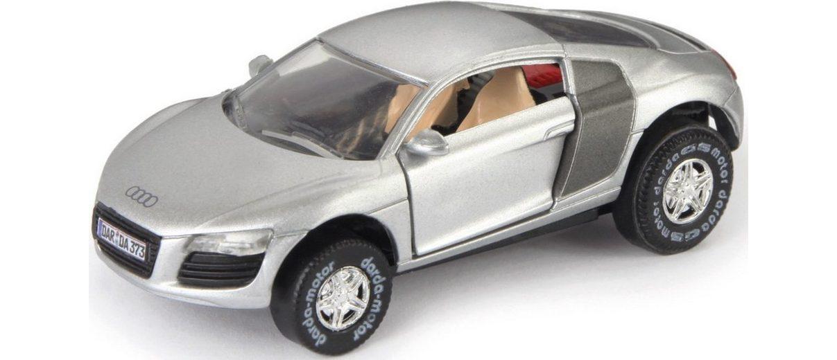 DARDA® Spielfahrzeug, »Audi R8«