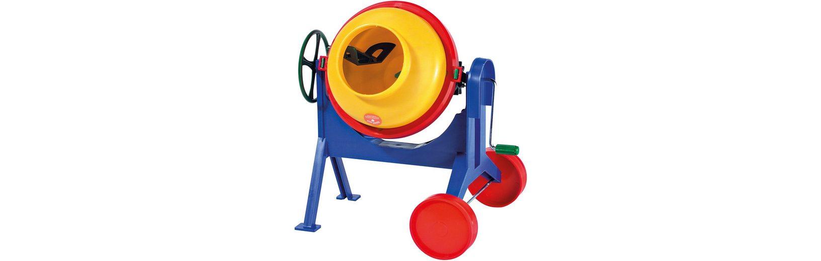 LENA® Sandspielzeug, »Handbetonmischer«