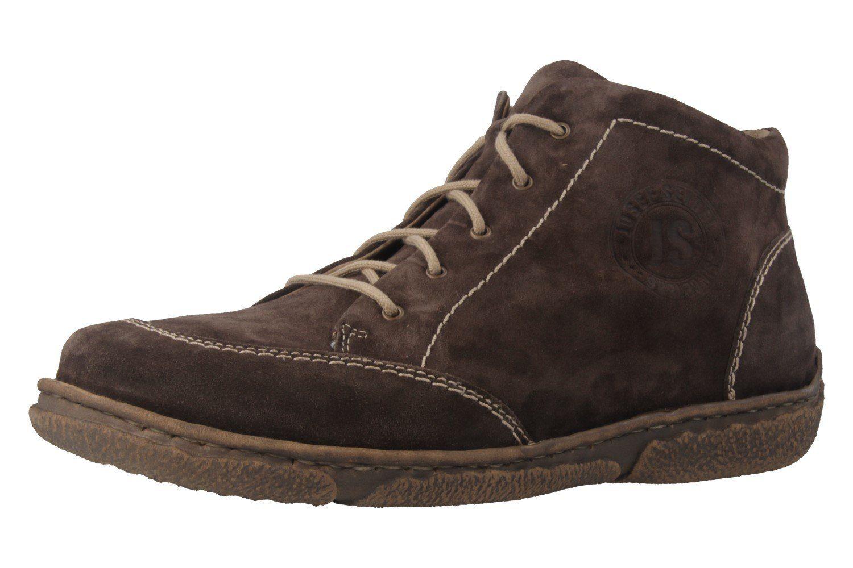 Josef Seibel Boots