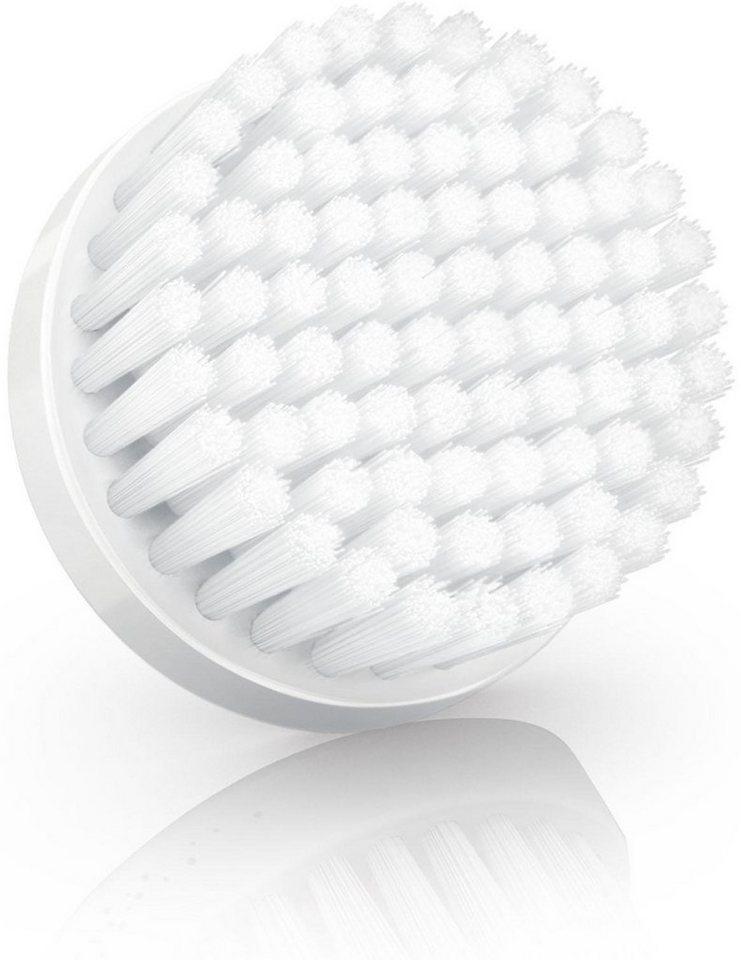 Philips VisaPure MEN Ersatzbürste MS590/50, für normale Haut in weiß