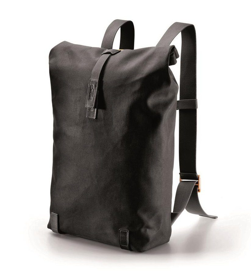 Brooks Rucksack »Pickwick LTD Backpack 26 L«