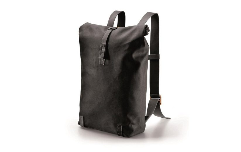 Brooks Rucksack »Pickwick LTD Backpack 26 L«