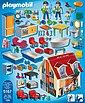 Playmobil® Konstruktions-Spielset »Neues Mitnehm-Puppenhaus (5167), Dollhouse«, Bild 3