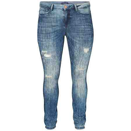 JUNAROSE JRFIVE Jeans