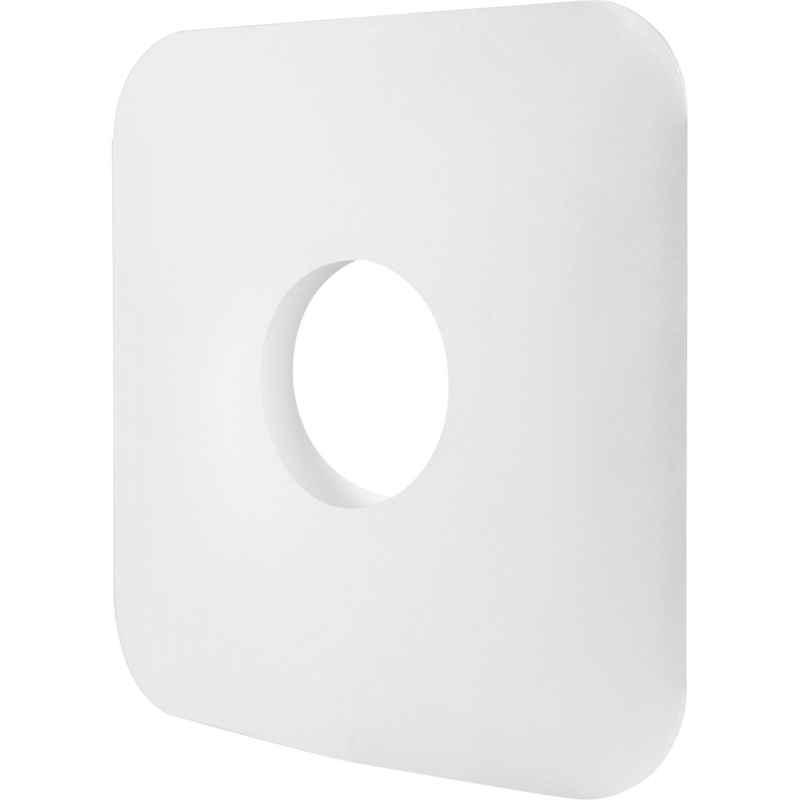 """Oehlbach »LP Protect 12"""" Platten Innenhüllen - Papier Schutzhülle für Vinyl / Schallplatten - 20 Stück« Plattenspieler"""