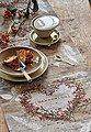 APELT Tischband »3316 INDIAN SUMMER« (1-tlg), Bild 2