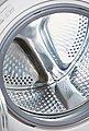 BEKO Waschmaschine WYA 81643 LE, 8 kg, 1600 U/Min, Bild 7