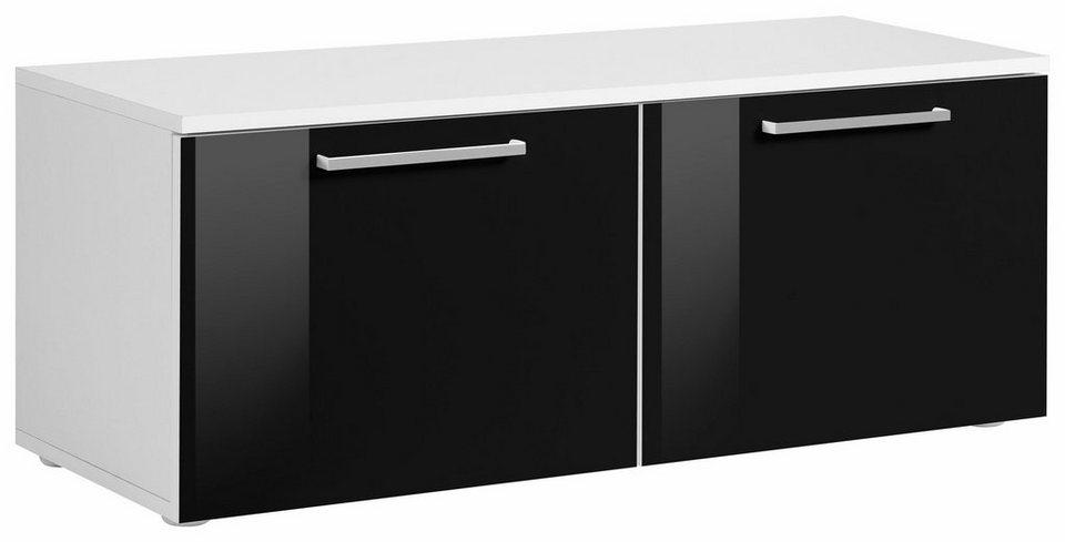 schuhbank 60 cm breit with schuhbank 60 cm breit. Black Bedroom Furniture Sets. Home Design Ideas