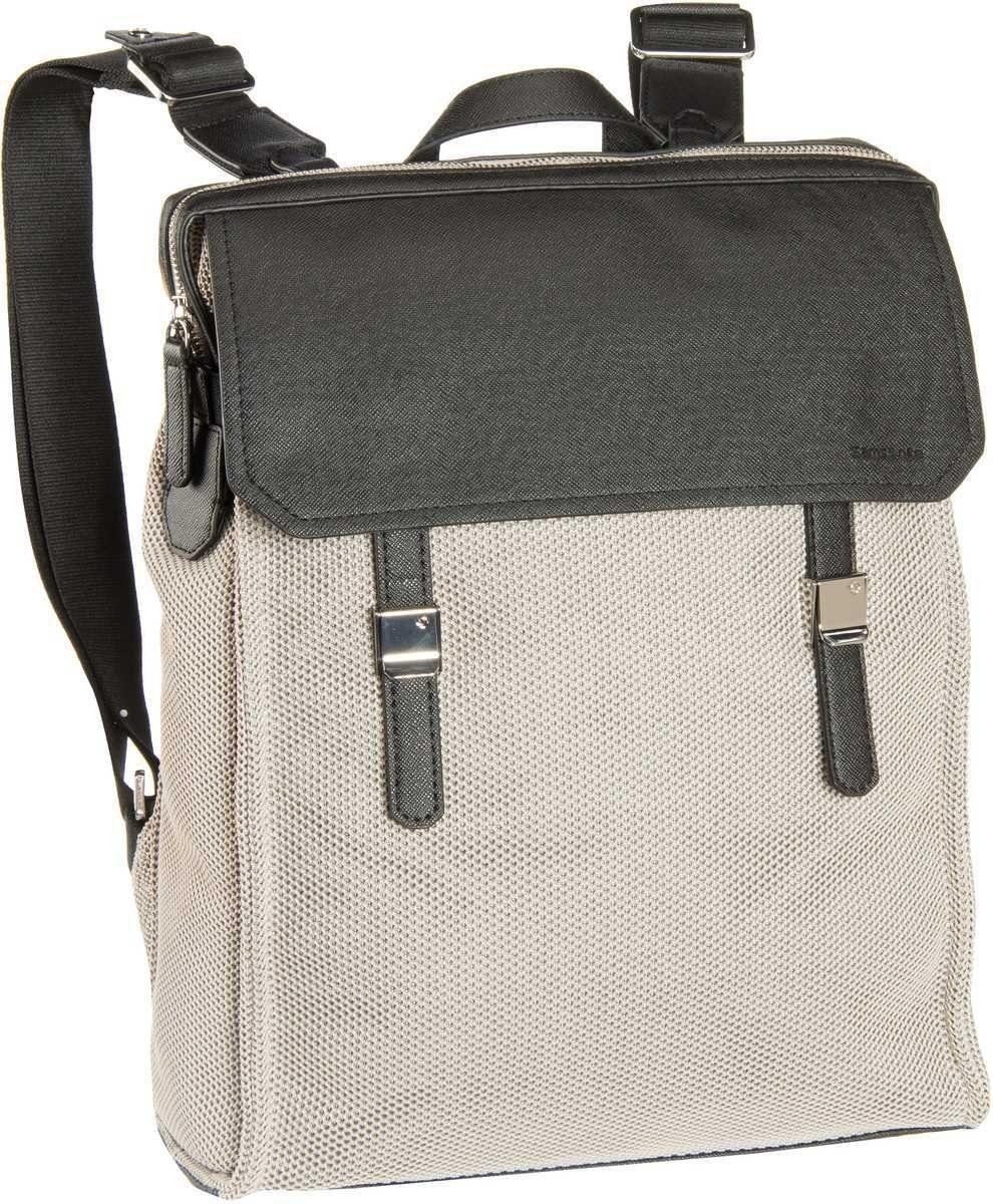 "Samsonite B-Supreme Business Backpack 14.1"" SP"