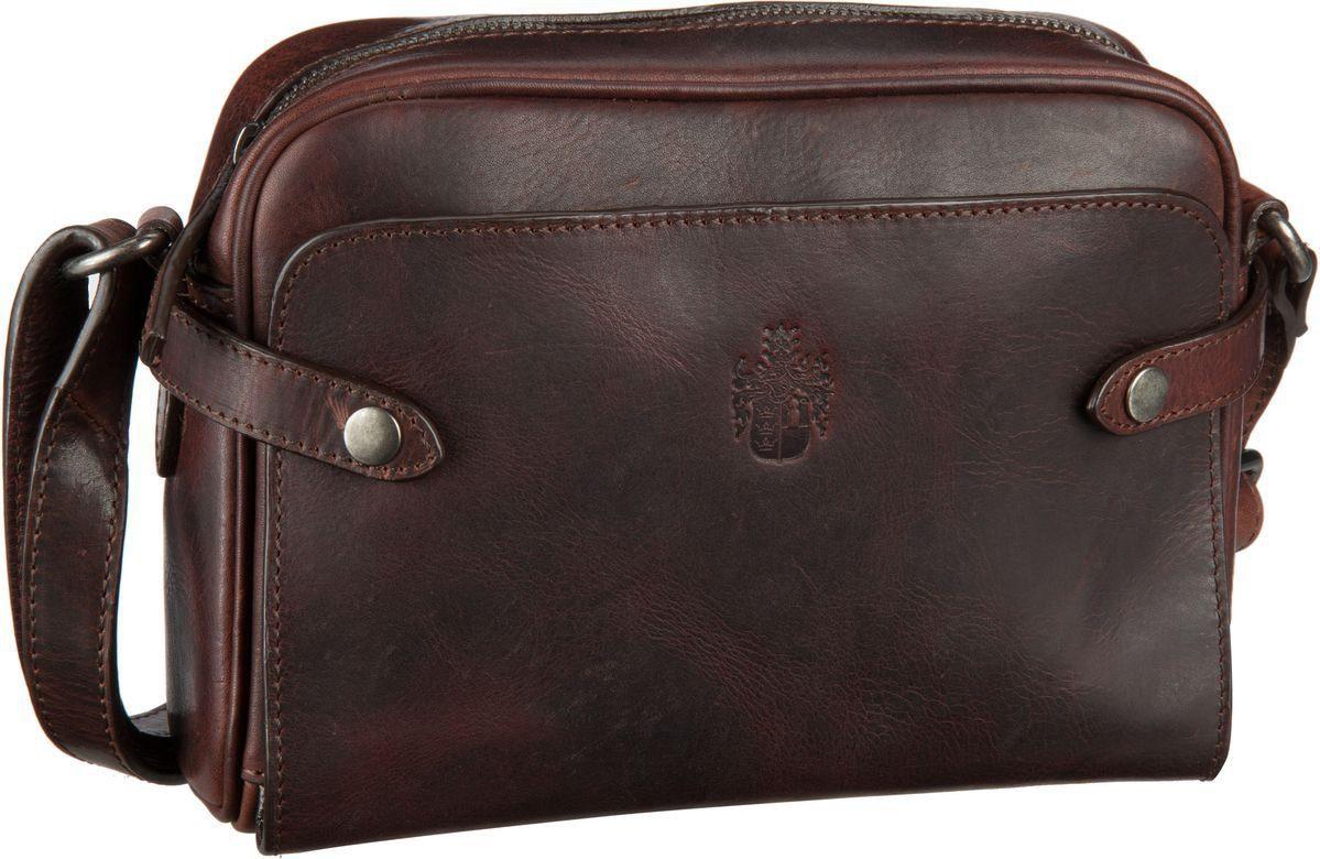 Leonhard Heyden Lucca 6375 RV-Handtasche