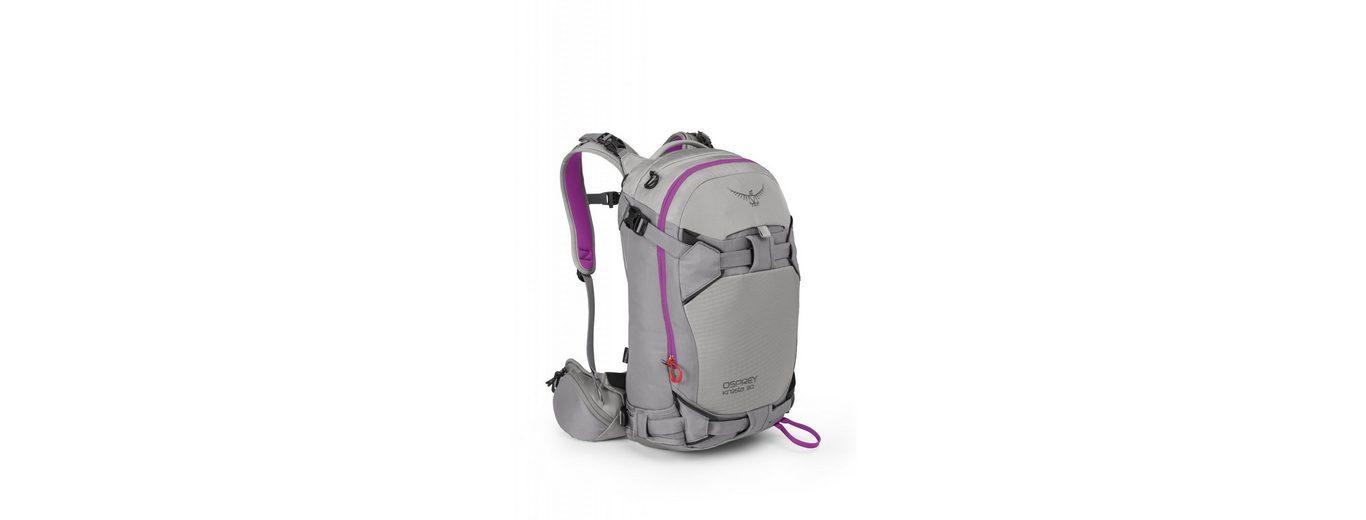 Osprey Sport- und Freizeittasche »Kresta 30 Backpack Women«