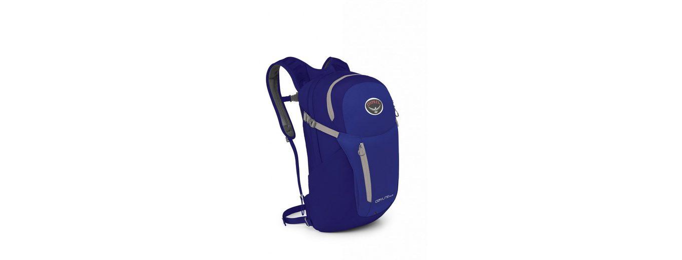 Osprey Sport- und Freizeittasche »Daylite Plus Backpack«