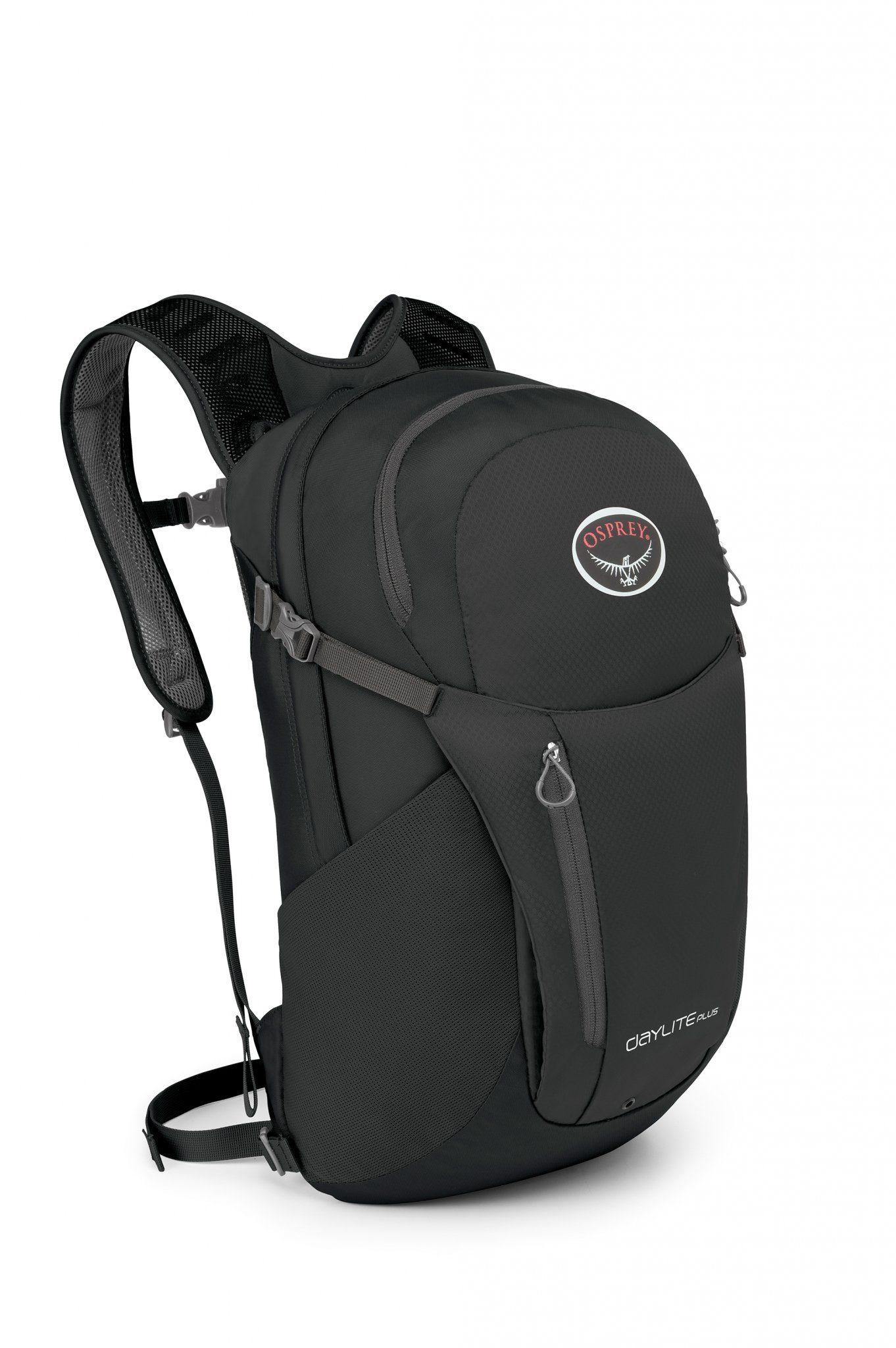 Osprey Sport- und Freizeittasche »Daylite Plus«