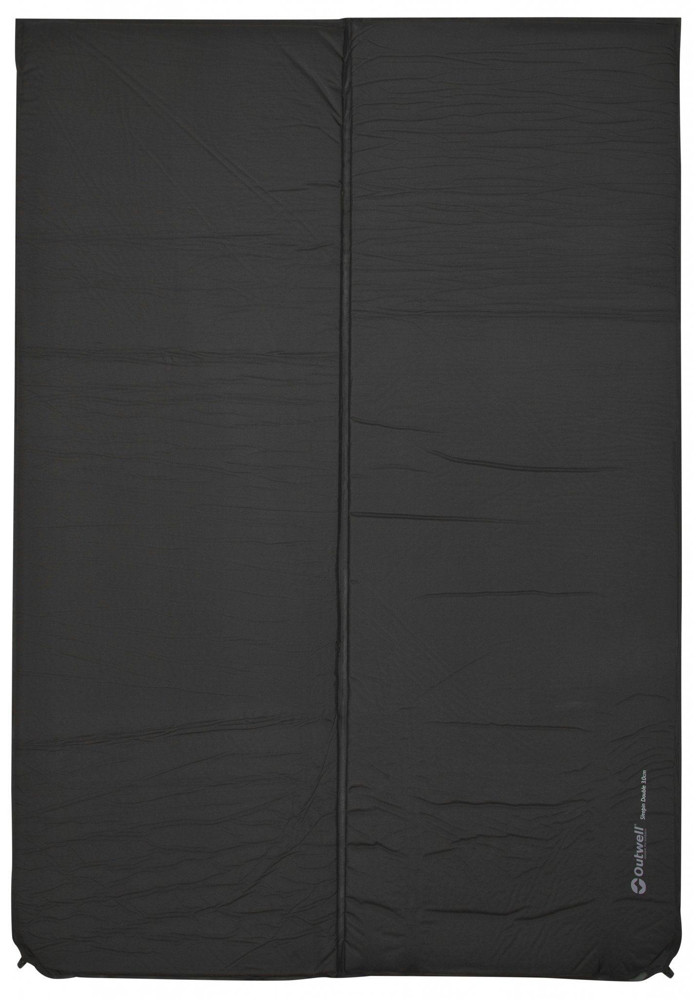 Outwell Luftmatratze »Sleepin Double Self-Inflating 3.0cm«