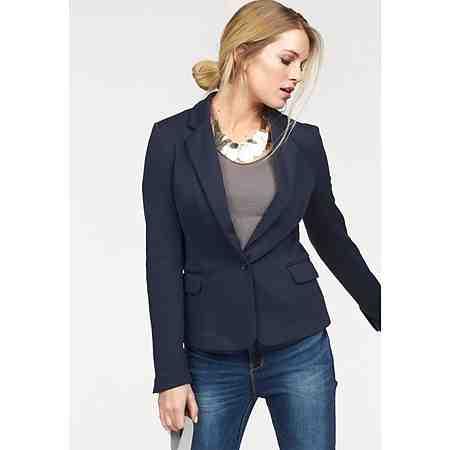 Vero Moda Blazer »Julia«