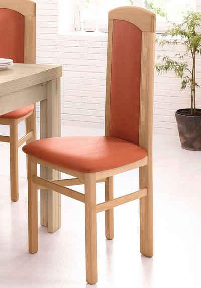 günstige stühle kaufen » reduziert im sale   otto, Wohnzimmer