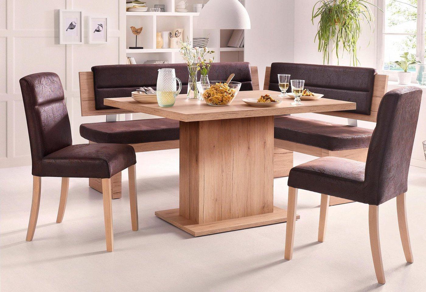 otto versand eckbankgruppe preisvergleiche erfahrungsberichte und kauf bei nextag. Black Bedroom Furniture Sets. Home Design Ideas