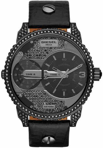 promo code 9763d d514d Diesel Damen Online-Shop | OTTO
