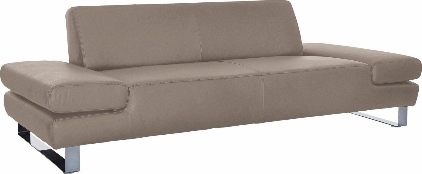 kleine sofas machen sie den preisvergleich bei nextag. Black Bedroom Furniture Sets. Home Design Ideas