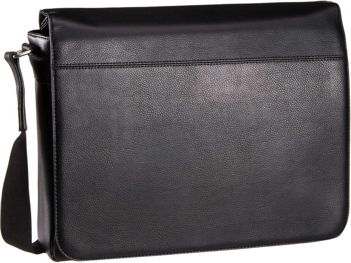 Leonhard Heyden Notebooktasche / Tablet »Hannover 4409 Umhängetasche L«