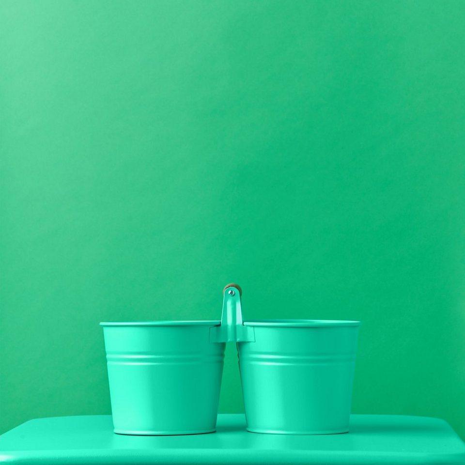 BUTLERS ZINC »Doppeltopf« in mint