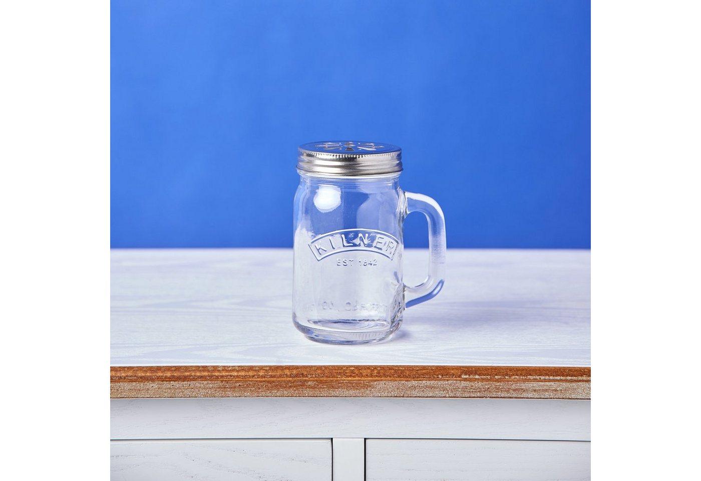 Trinkglas deckel preisvergleiche erfahrungsberichte und for Deckel trinkglas