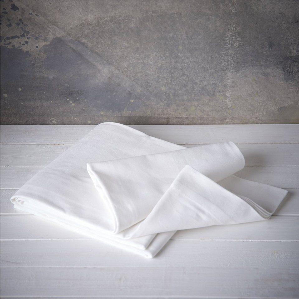 Butlers solid tischdecke online kaufen otto - Butlers decke ...
