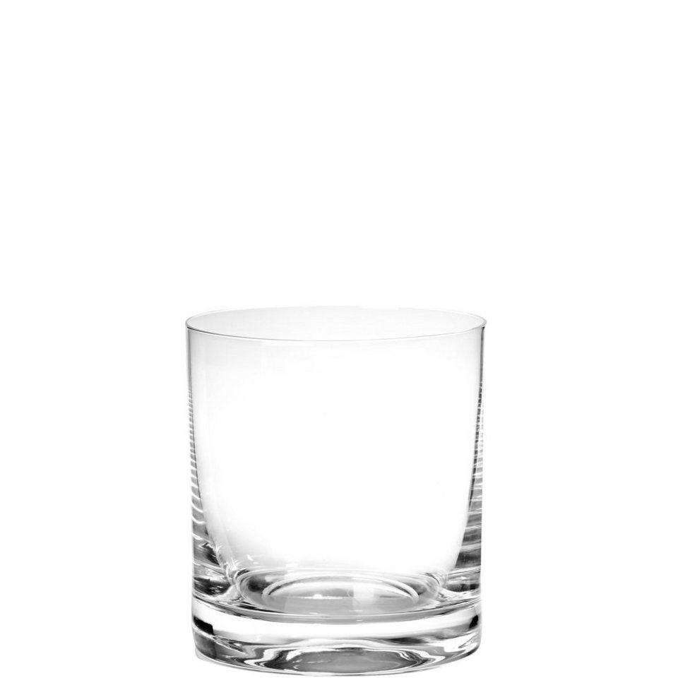BUTLERS BOND »Whiskyglas« in klar