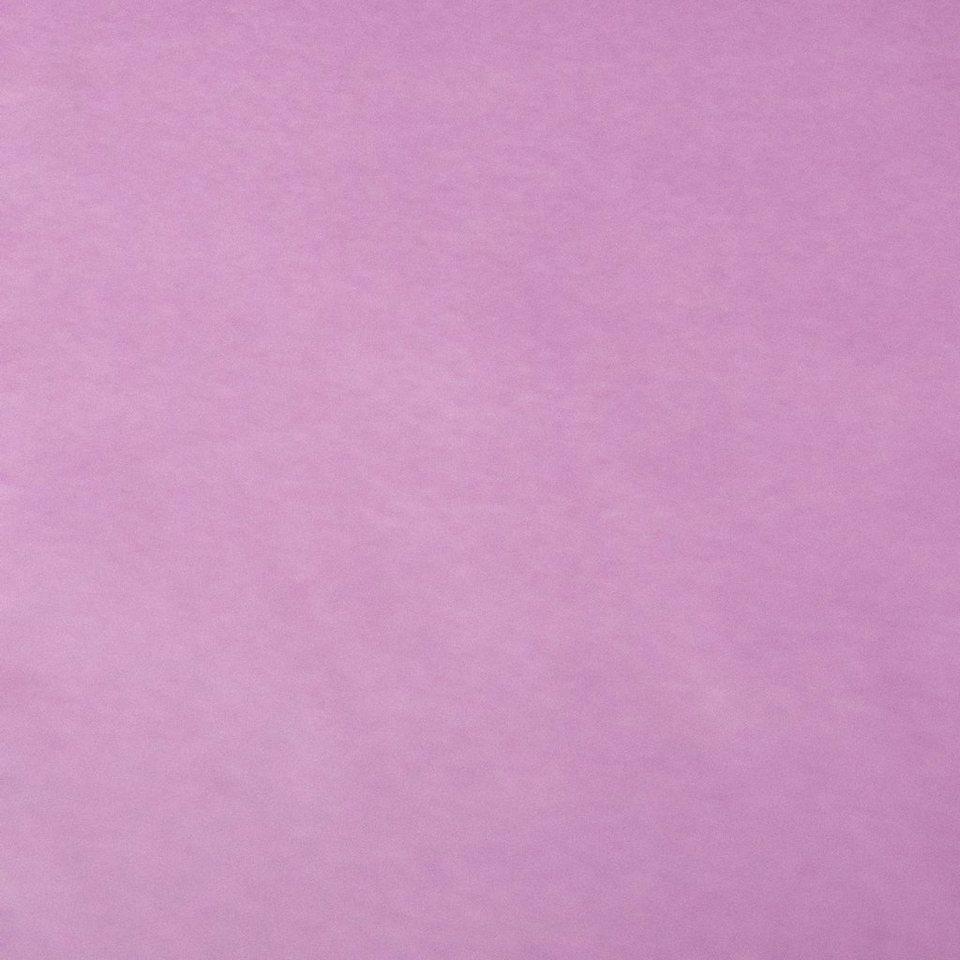 BUTLERS SURPRISE »Seidenpapier« in pink