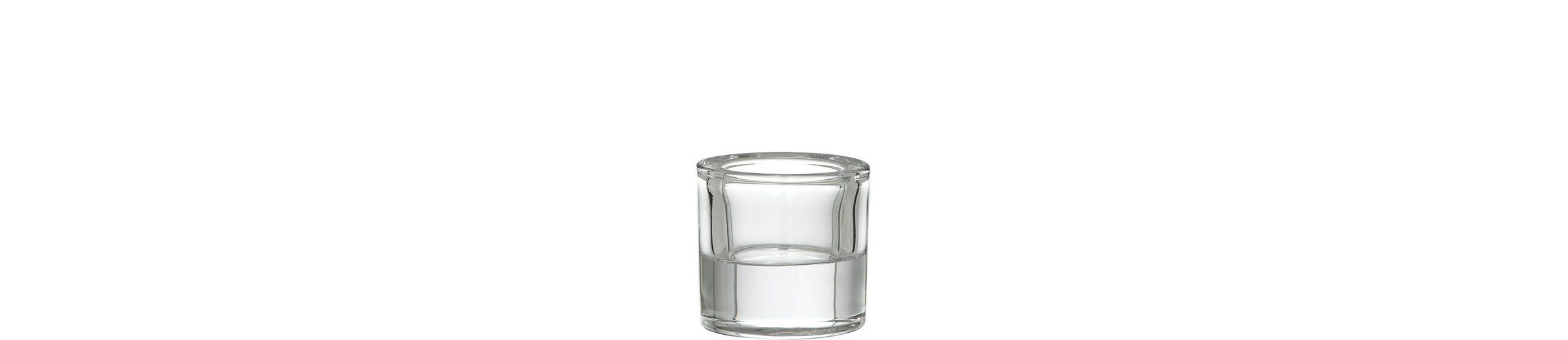 BUTLERS DELIGHT »Teelichthalter«