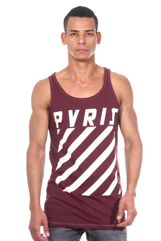 CATCH Athletikshirt