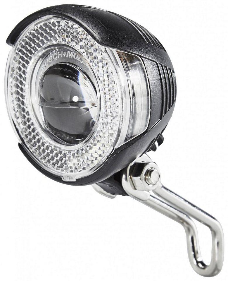 Busch + Müller Fahrradbeleuchtung »Lumotec Lyt senso plus Frontscheinwerfer«