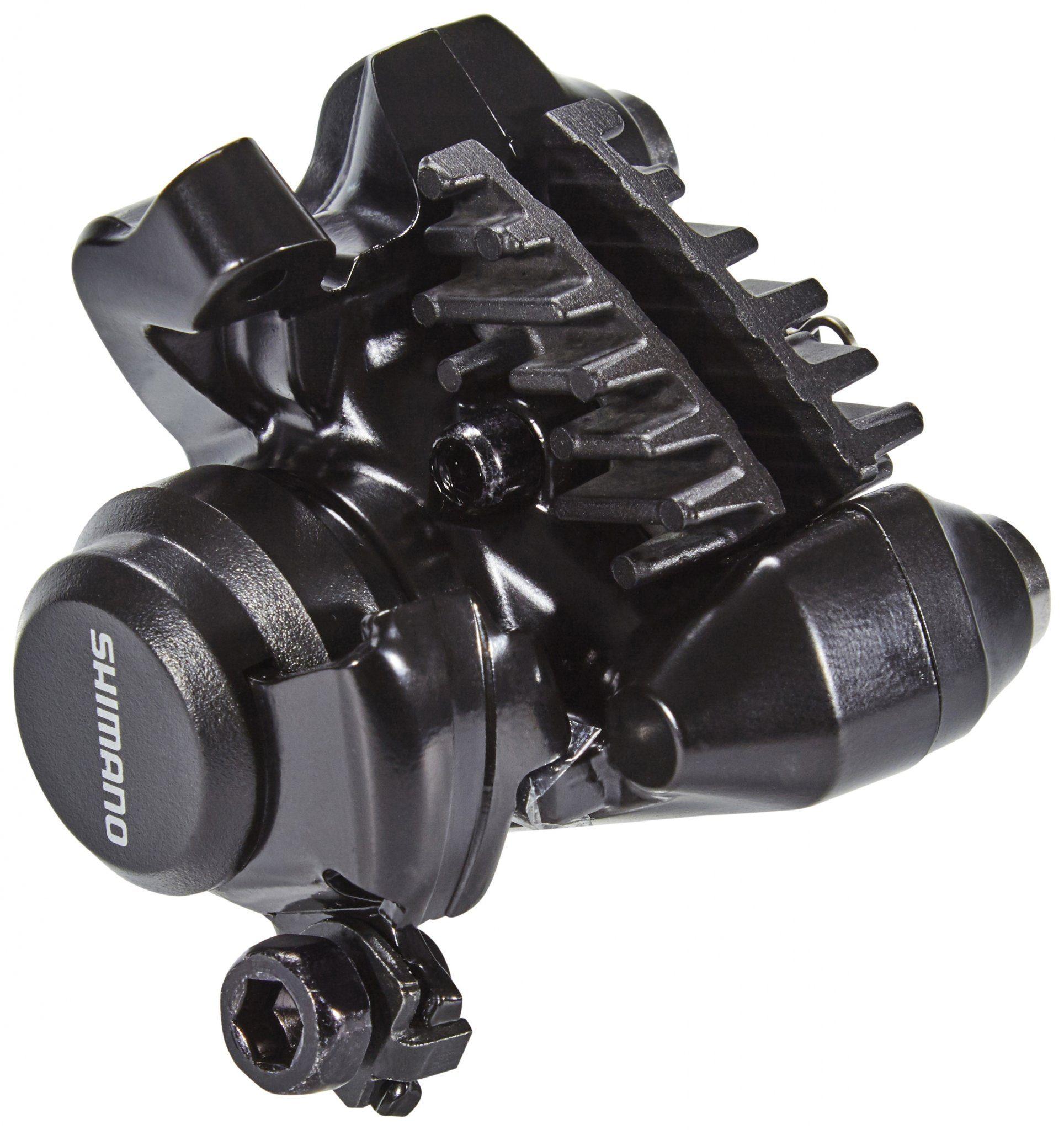 Shimano Scheibenbremse »Road BR-R305 Bremssattel HR mechanisch«
