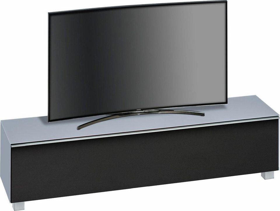 Maja m bel soundboard breite 140 oder 180 cm otto for Schlafsofa breite 140 cm