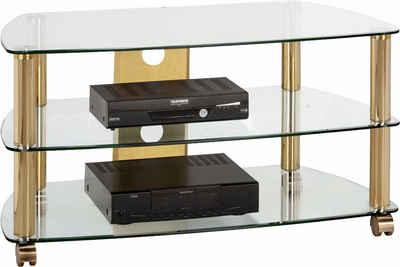 Tv rack holz  TV Rack & TV Tisch online kaufen | OTTO