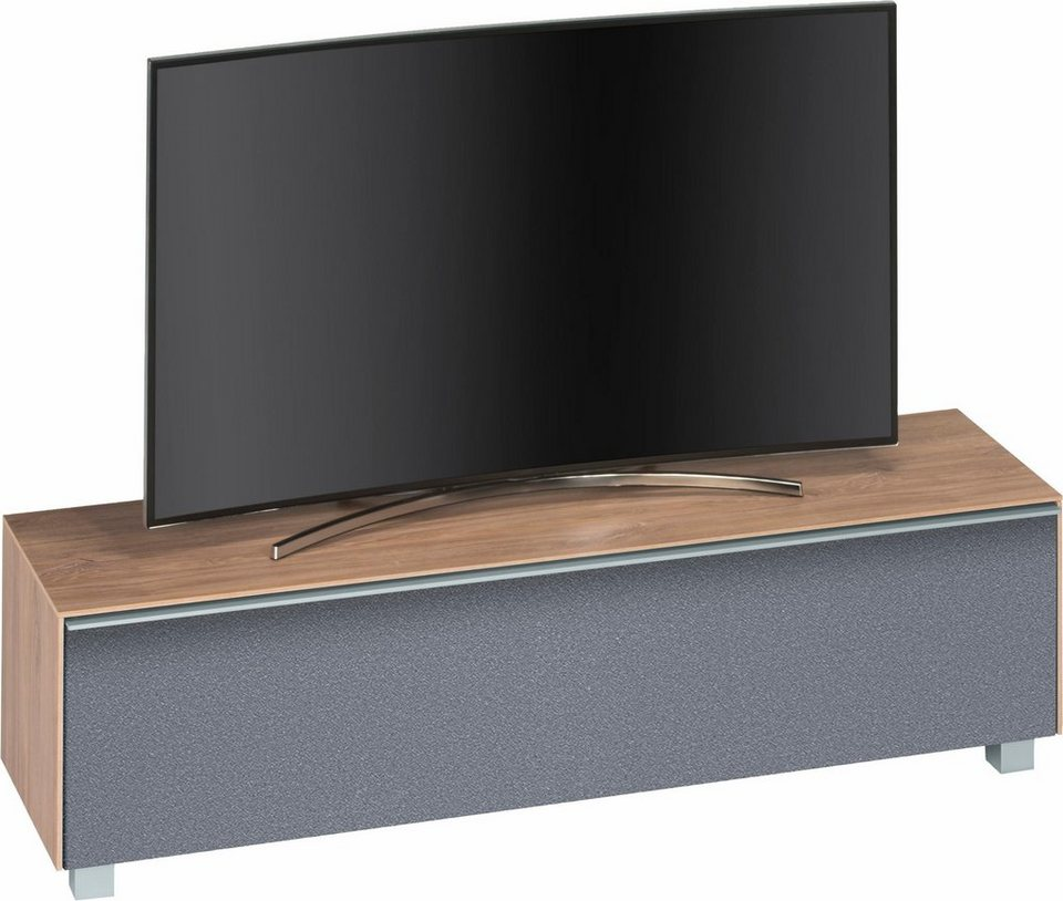 maja m bel tv soundboard breite 160 cm kaufen otto. Black Bedroom Furniture Sets. Home Design Ideas