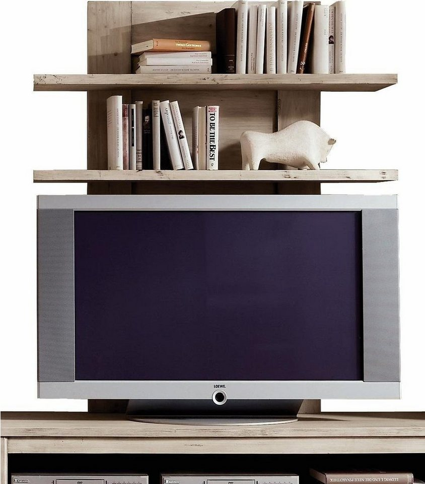 Premium collection by Home affaire TV-Paneel »Lucca«, Breite 120 cm in tundra