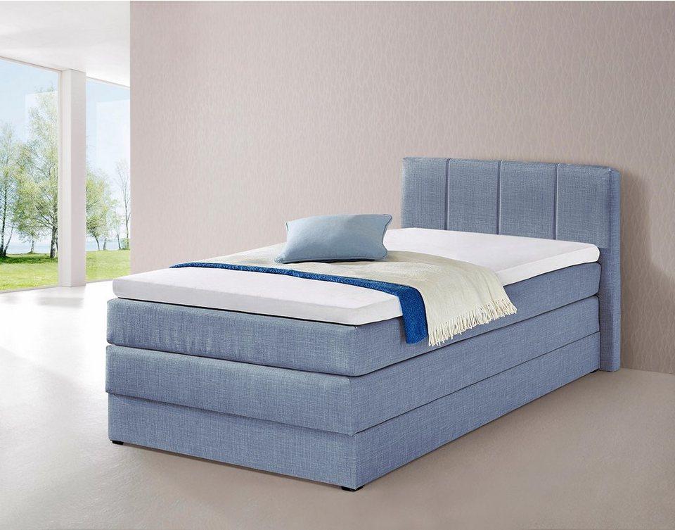 otto betten 180x200 mit bettkasten otto betten 180x200 elegant large size of bett x conforama. Black Bedroom Furniture Sets. Home Design Ideas