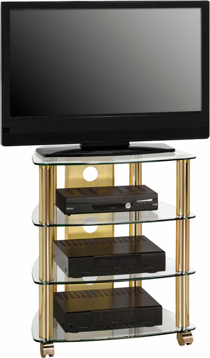Maja Möbel TV-Rack, Höhe 72 cm
