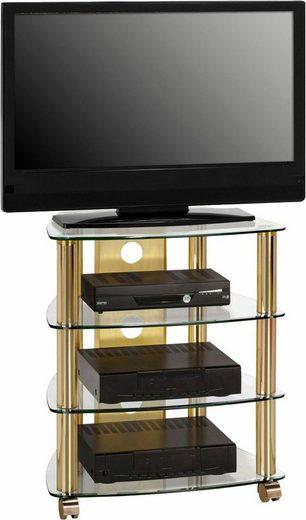 maja m bel tv rack h he 72 cm ma e b t h 60 46 5 72. Black Bedroom Furniture Sets. Home Design Ideas