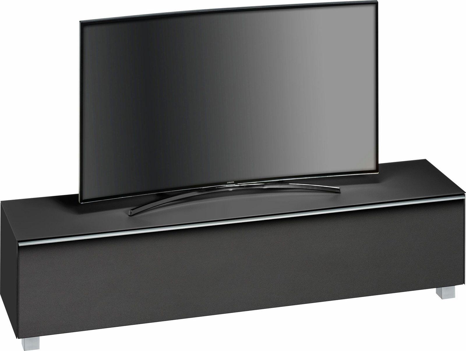 Maja Möbel Soundboard, Breite 140 oder 180 cm jetztbilligerkaufen