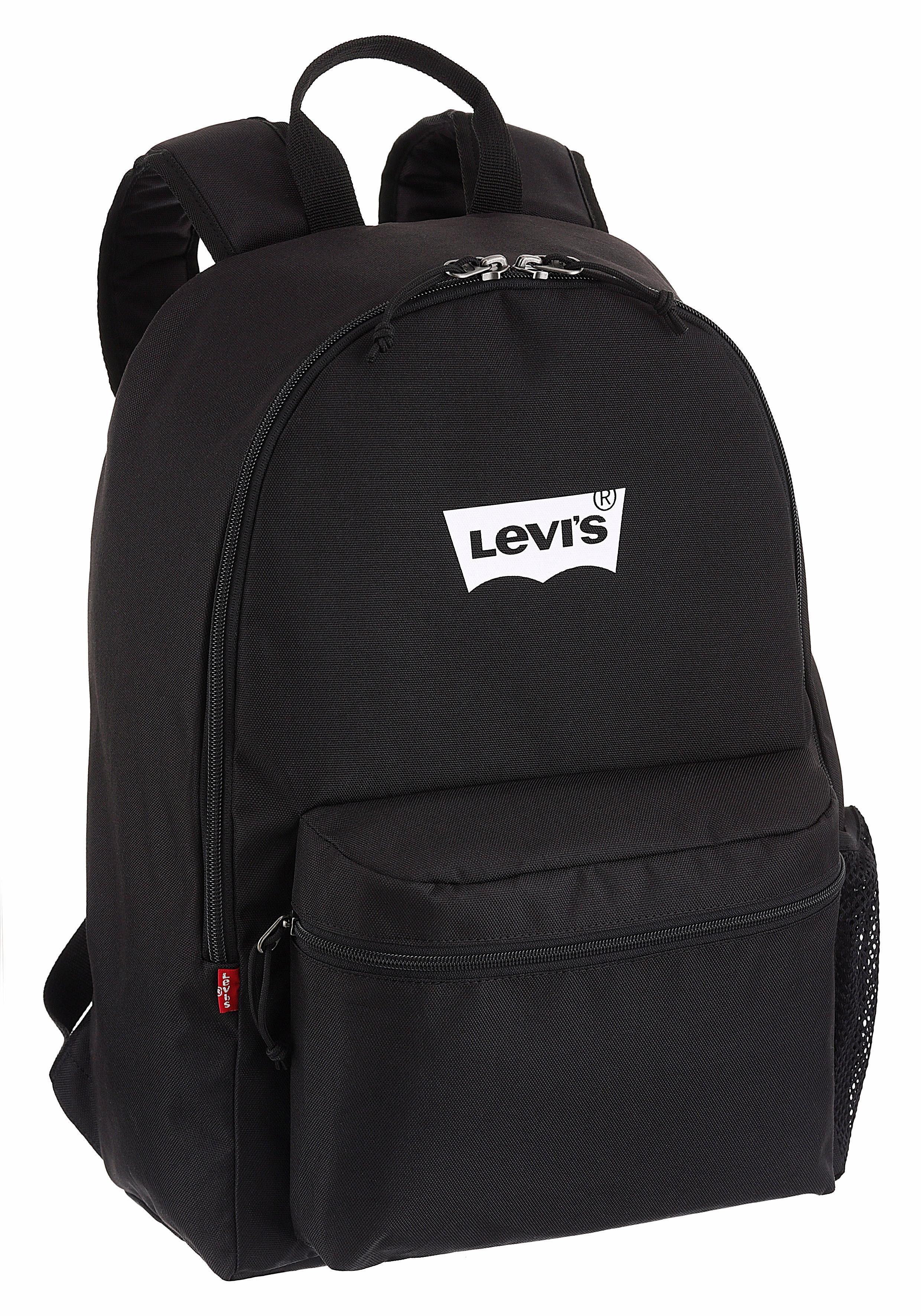 Levi's® Cityrucksack