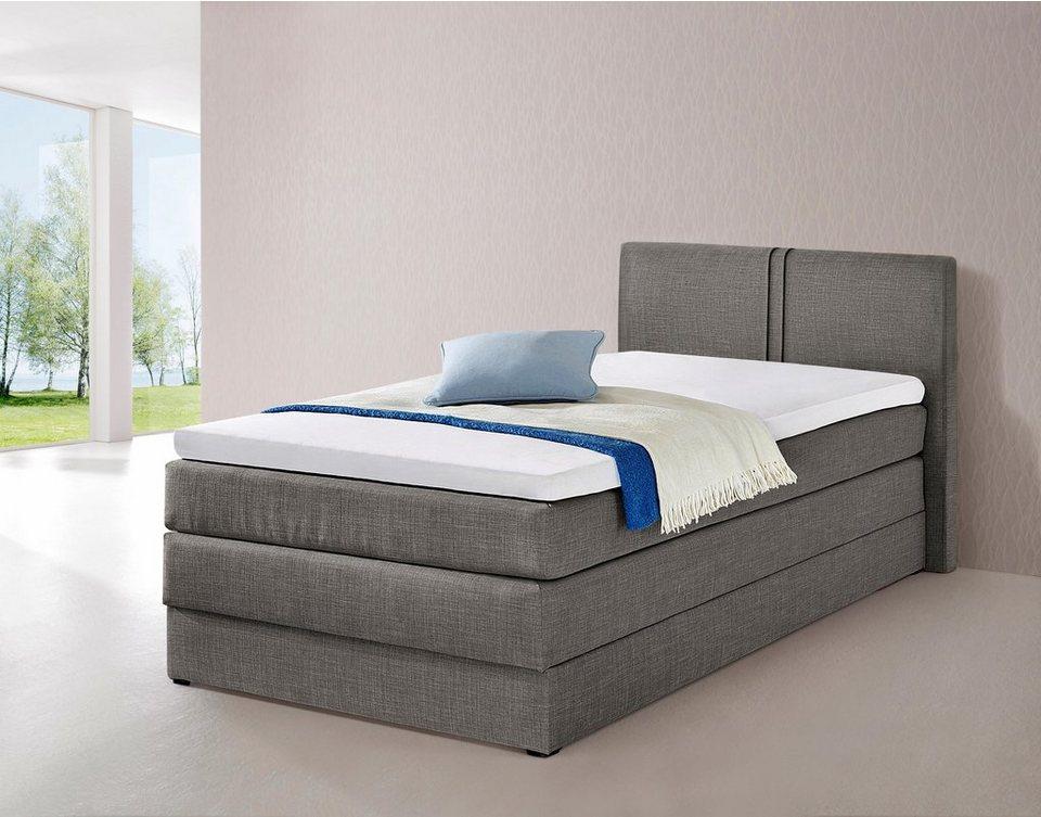 boxspringbett mit schubladen boxspringbett mit schubladen. Black Bedroom Furniture Sets. Home Design Ideas