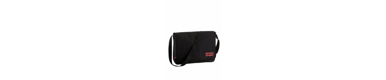 Levi's® Messenger Bag