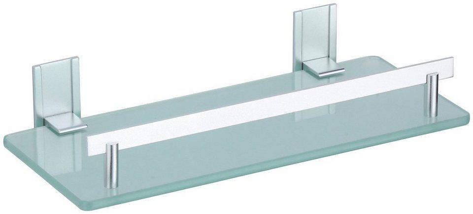 msv duschablage tabarca online kaufen otto. Black Bedroom Furniture Sets. Home Design Ideas