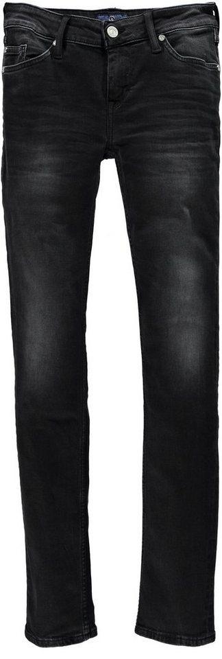 Bogner Jeans Jeans »SÔ SLIM« in dark used