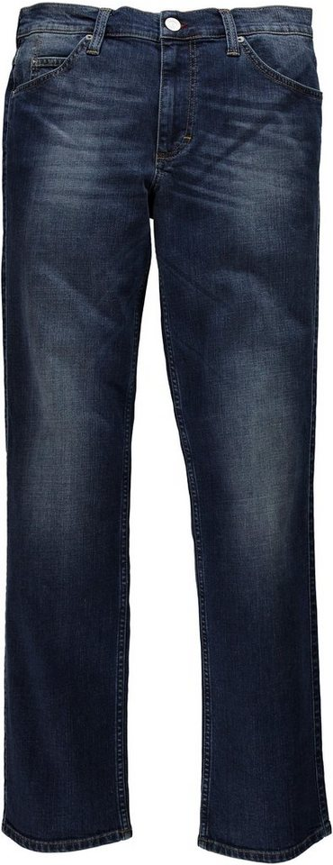Bogner Jeans Jeans in rinse